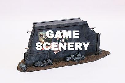 GAME SCENERY.jpg