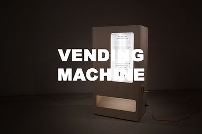 VENDING MACHINE.jpg