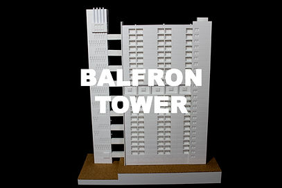 BALFRON TOWER.jpg