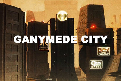 GANYMEDE CITY.jpg