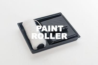 PAINT ROLLER.jpg