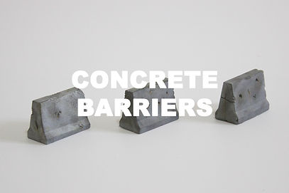 CONCRETE BARRIERS.jpg