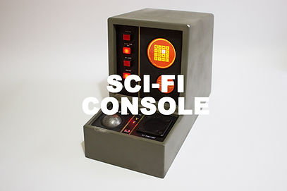 SCI FI CONSOLE.jpg