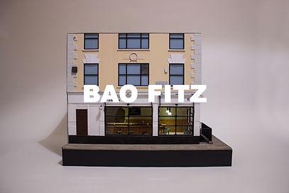 BAO FITZ.jpg