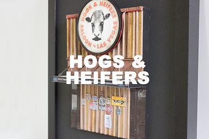 HOGS.jpg
