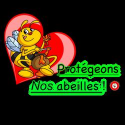 Protégeons_nos_abeilles_!