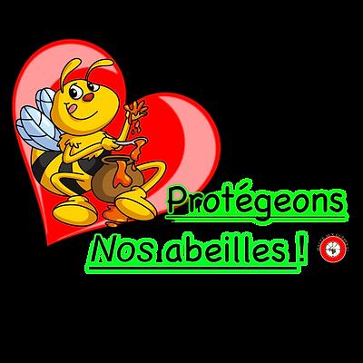 Protégeons_nos_abeilles_!.png