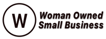 WOSB_Women Owned Small Business Logo