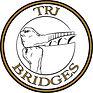 trj_bridgesblackwhitegold.jpg