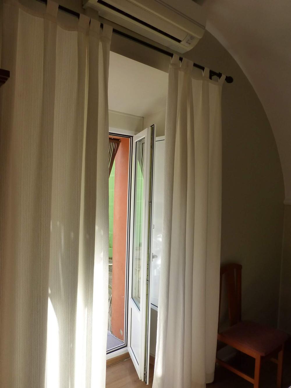 las habitaciones de trujillo