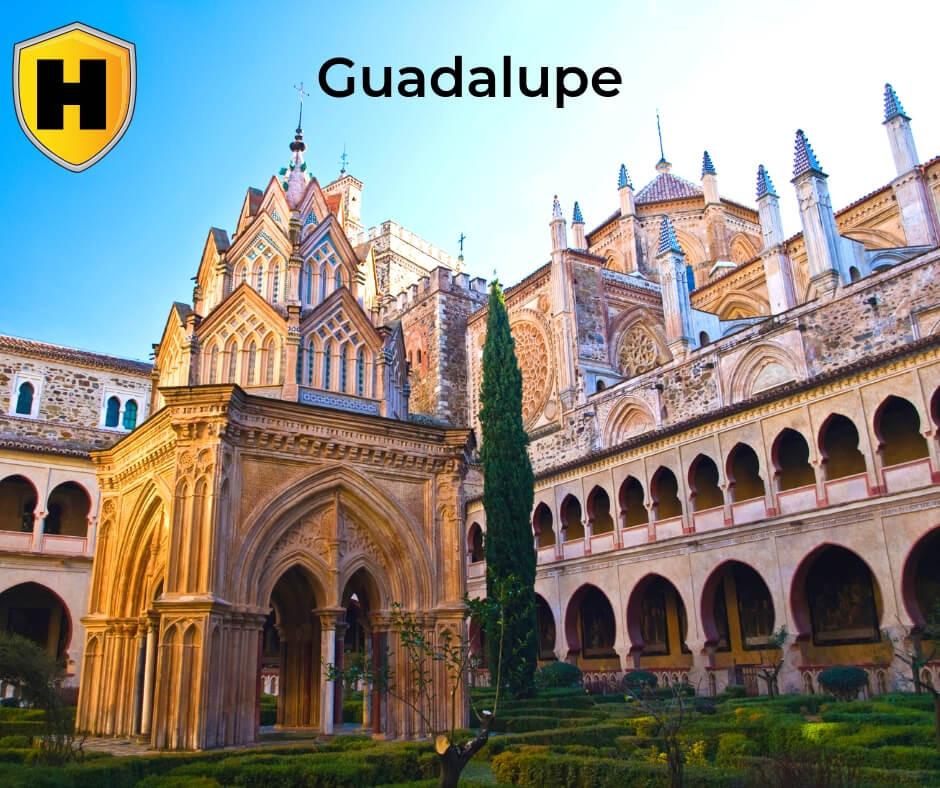 turismo guadalupe