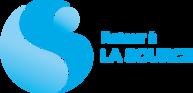Logo_50x50.png