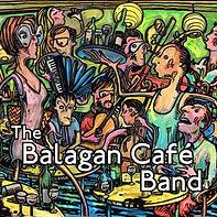Album Cover - Balagan.jpg