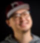 Phil Chen - Horizons Ventures