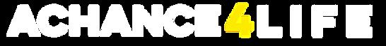 Achance4life logo white_edited.png
