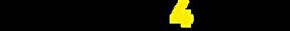 achancef4life logo_edited.png