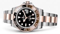 Rolex-GMT-Master-IIGMTMasterIIاذا كنت تر