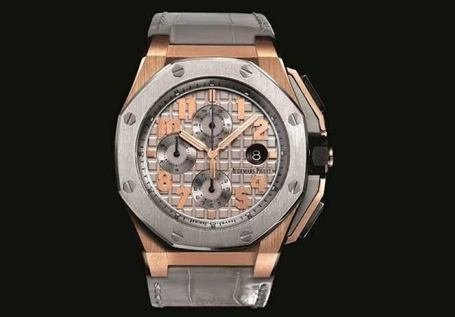 we buy audemras piguet watches