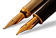 أقلام نادرة جدا.jpg