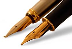 سعر قلم باركر في مصر