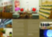 MARCH Scratch Pads_Page_2.jpg