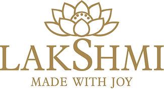 Lakshmhi Logo