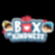 Box of kindess-01.png