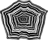 Turtleback Ridge Logo V2.png