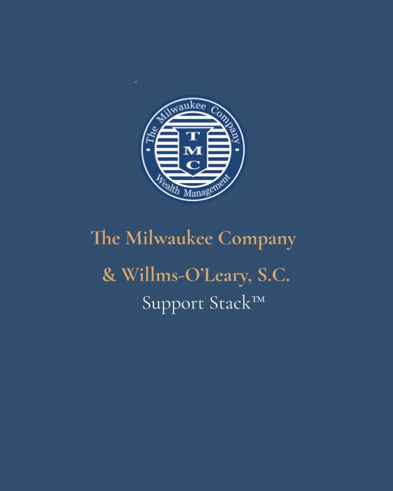 The Milwaukee Company Branded PPT_ Blue.