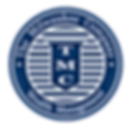 circle logo_00000.png