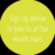 HealthFairVendorBubble.png