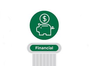Financial2.jpg