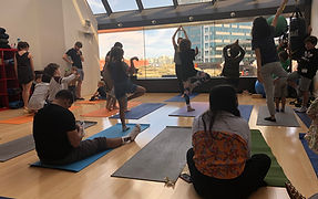 FP_Square_2019_June12_KidsYoga52.jpg