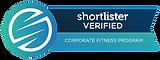 corporate-fitness