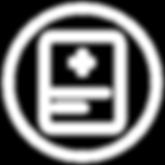 FullyManagedWellness_Icon.png