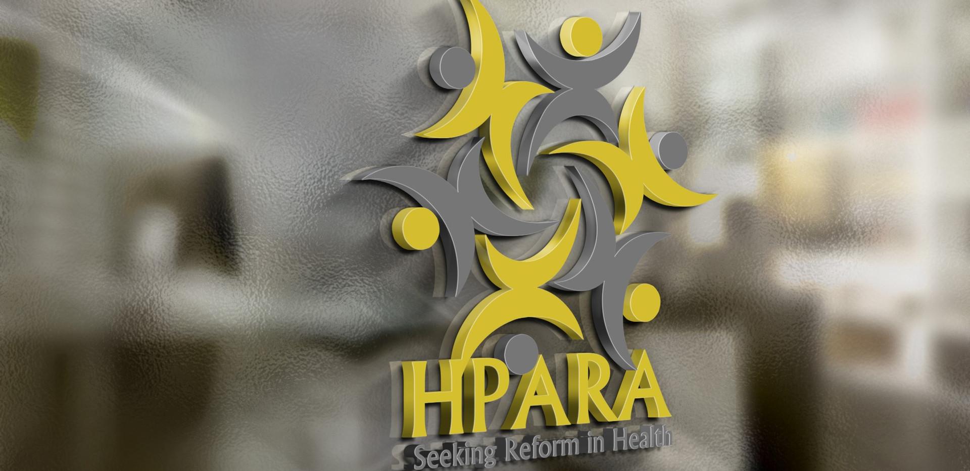 HPARA mist.jpg