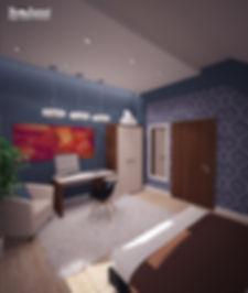 Обои абакан,бонсвит,отделочные работы абакан,ремонт абакан,стройка абакан,дизайн кухни абакан,дизай дома абакан,дизайн квартиры абакан,дизайн интерьера,кафель абакан
