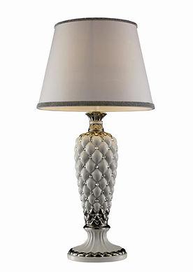 Лампа настольная в дизайне интерьера , дизайн интерьера абакан, дизайнер абакан