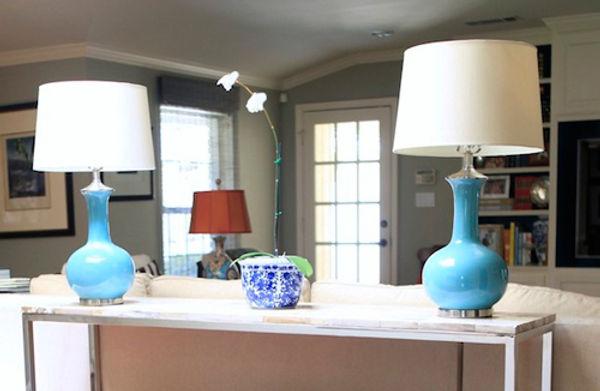 интерьер в классическом стиле , дизайнер абакан , bon sweet , лампы в интерьере