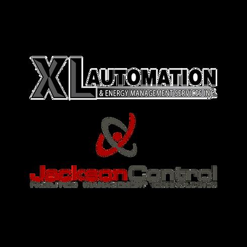 JacksonandXLLogos1.png