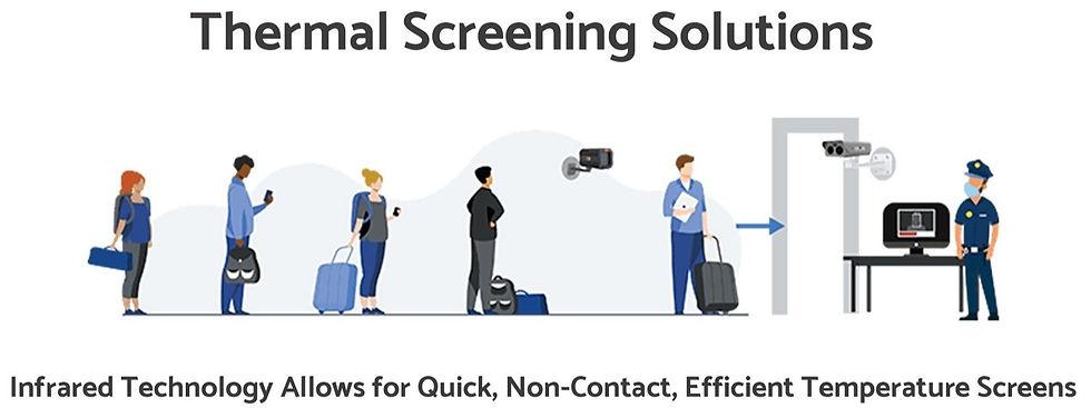 Thermal%25252520Screening%25252520IAQ_edited_edited_edited_edited.jpg