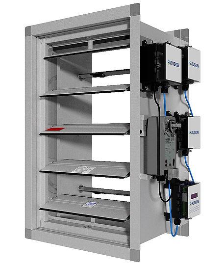 XLAutomation_Item3_AIRFLOW.jpg