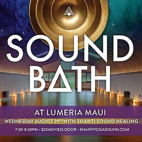 SHANTI-LUMERIA-SOUND-BATH-Aug.jpg