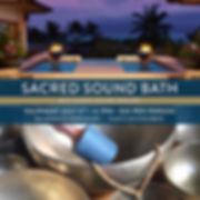 7-11-SM-Ad-Sound-Bath.jpg