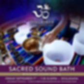 soulasana, maui, sound bath, sound healing, shanti, shanti sound healing, meditation, yoga, hawaii