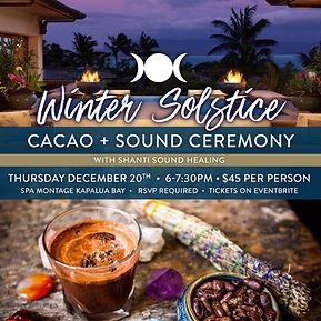 Cacao-SM-Winter-Solstice.jpg