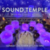 Sound-Temple-10-21.jpg