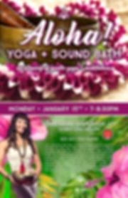 SHANTI SOUND HEALING, TACOMA, Sound Bath, Tacoma,Shanti, Sound Healing, Meditation, singing bowls, Suspended, Aloha