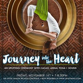 Journey-Heart-Square.jpg