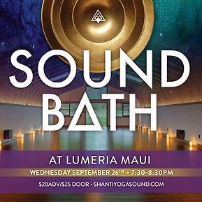 SHANTI-LUMERIA-SOUND-BATH-September-2018